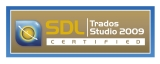SDL Trados Studio for Translators - Getting Started